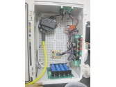 Embedded system flare stack ignition control systems